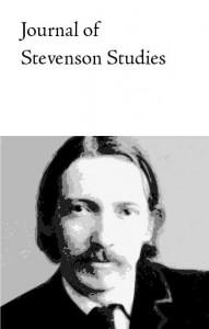 R l stevenson as an essayist