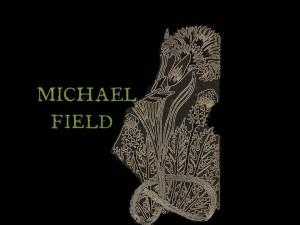 Michael-Field(1)