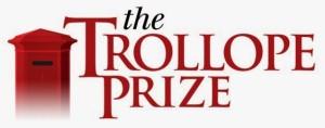 Trollope-Prize-logo-sm