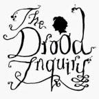 drood-logo