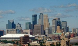 350px-800px-Minneapolis_skyline_daytime_2