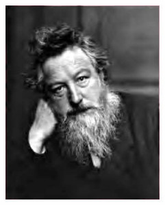 william_morris_wikipedia_commons_pd