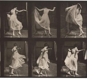 Muybridge-Woman-Dancing-e1408468977759-300x278