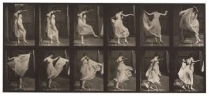 Nuybridge-Woman-Dancing-large-300x139