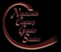 NCGS200