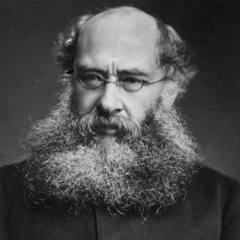 anthony-trollope-3