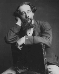 2668291-1-_dickens