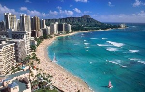 Private-Jet-Charter-Flights-to-Honolulu-Hawaii-Classic-Jet-Charters-300x190