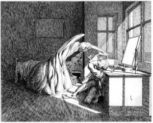 ghoststoriesblog500
