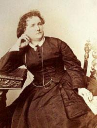mary-elizabeth-braddon