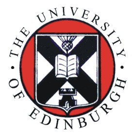 university_edinburgh