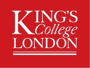 e621b784-7f70-4b02-accd-5430174f824f-KCL logo
