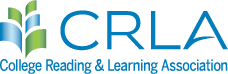 CRLA_logo