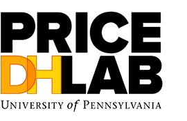 Price DH Lab