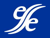 esse logo