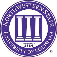Northwestern State U of Louisiana