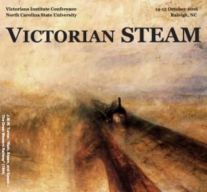 victoriansteam