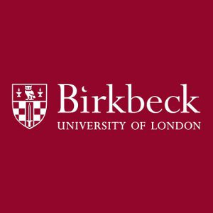u london birbeck