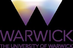 u of warwick