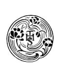 The Thomas Hardy Society Logo