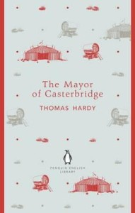 the-mayor-of-casterbridge