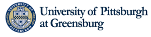 university_of_pittgreensburg