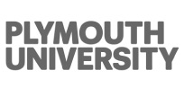 plymouth-university-logo