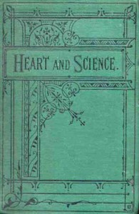 heartandscience
