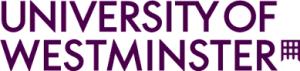 universityofwestminster