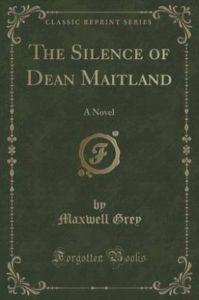 dean maitland