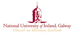 national-university-of-ireland-galway