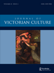 journal-of-victorian-culture