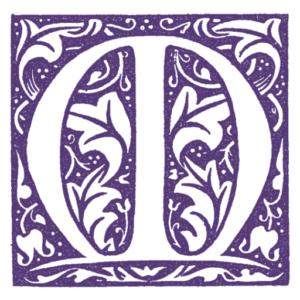 walter l arnstein prize for dissertation research in victorian studies