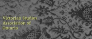 victorian-studies-association-of-ontario